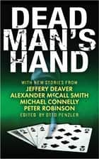 Dead Man's Hand ebook by Otto Penzler, Otto Penzler, Howard Lederer