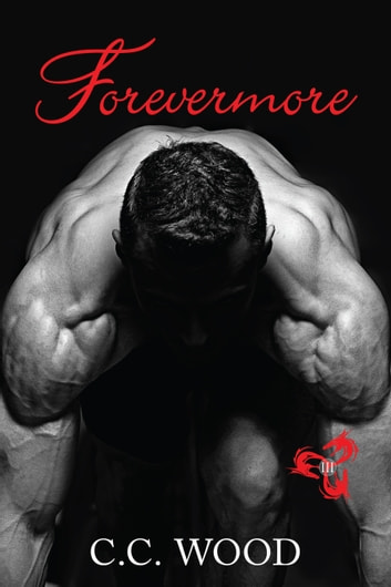 Forevermore ebook by C.C. Wood