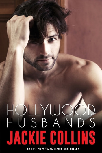 Download Hollywood Husbands Hollywood Series 2 By Jackie Collins