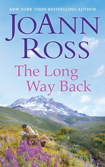 out of the blue ross joann