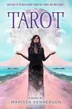 Tarot eBook by Marissa Kennerson