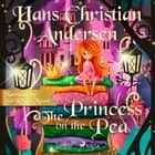 The Princess and the Pea audiobook by Hans Christian Andersen