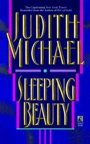 Sleeping Beauty ebook by Judith Michael