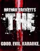 THE ebook by Nathan Tackett