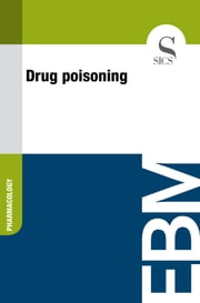 Drug Poisoning ebook by Sics Editore