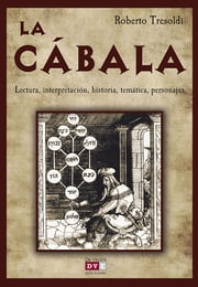 La cábala ebook by Roberto Tresoldi