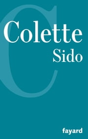 Sido ebook by Colette