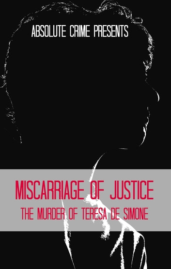 miscarriages of justice Miscarriage of justice definition: 1 a situation in which someone is punished by the law courts for a crime that they have not committed: 2 a situation in which someone is punished by a court of law for a crime that they have not committed:  learn more.
