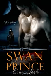 Swan Prince ebook by Erin Lark