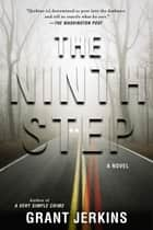 The Ninth Step ebook by Grant Jerkins