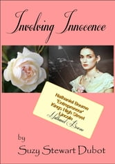 Involving Innocence ebook by Suzy Stewart Dubot