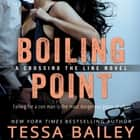 Boiling Point audiobook by