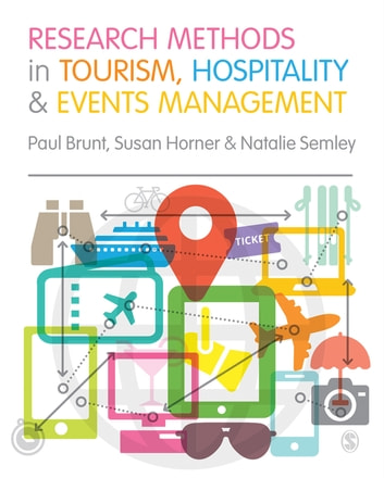 Research methods in tourism hospitality and events management ebook research methods in tourism hospitality and events management ebook by professor paul bruntdr fandeluxe Image collections