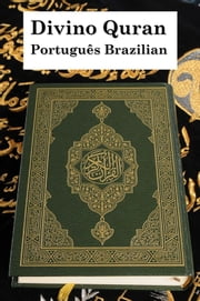 Divino Quran ebook by Simon Abram