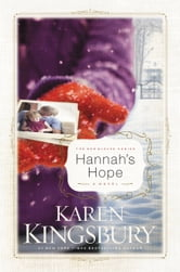 Hannah's Hope ebook by Karen Kingsbury