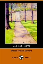 Selected Poems ebook by Imelda Zapata-Garcia