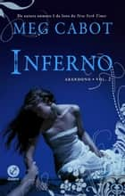 Inferno - Abandono - vol. 2 ebook by Meg Cabot