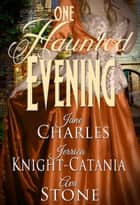One Haunted Evening ebook by