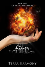 Fire ebook by Terra Harmony