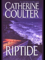 Riptide ebook by Catherine Coulter
