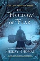 The Hollow of Fear ebook by