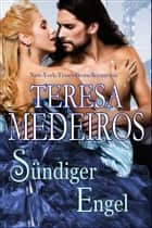 Sündiger Engel ebook by Teresa Medeiros