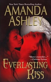 Everlasting Kiss ebook by Amanda Ashley