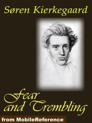 Fear And Trembling (Mobi Classics) ebook by Kobo.Web.Store.Products.Fields.ContributorFieldViewModel