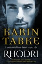 Rhodri ebook by Karin Tabke