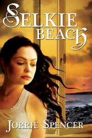 Selkie Beach ebook by Jorrie Spencer