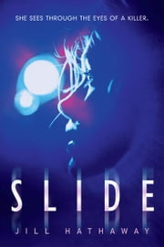 Slide ebook by Jill Hathaway