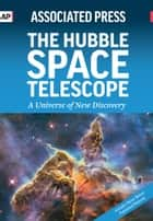 Hubble Space Telescope ebook by Associated Press