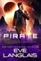 Pirate ebook by
