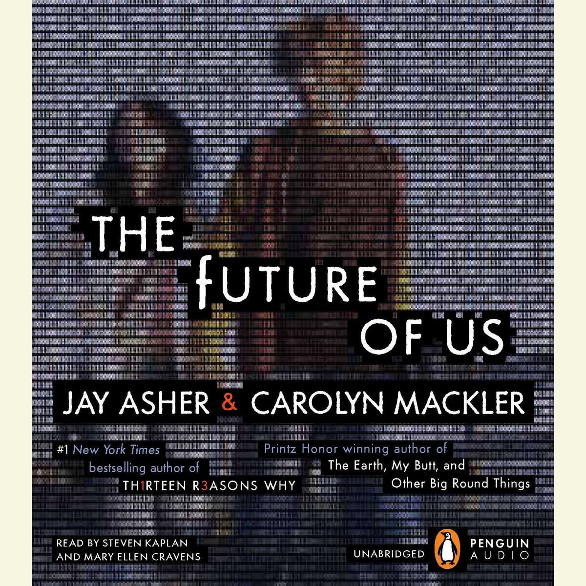 US And The Future