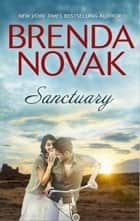 Sanctuary ebook by Brenda Novak