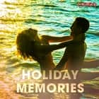Holiday Memories audiobook by