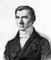 Frederic Bastiat on Declaration of War against the Professors of Political Economy (Illustrated) ebook by Frederic Bastiat