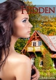 Hidden: Fairest, Book 2