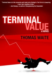 Terminal Value ebook by Thomas Waite