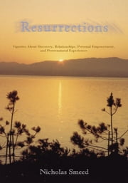 Resurrections ebook by Nicholas Smeed