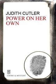 Power on Her Own ebook by Judith Cutler