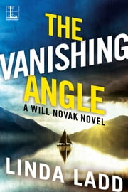 The Vanishing Angle ebook by Linda Ladd