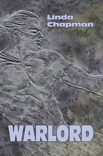 Warlord ebook by Linda Chapman