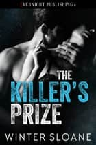 The Killer's Prize ebook by