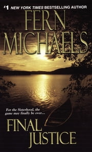 Final Justice ebook by Fern Michaels