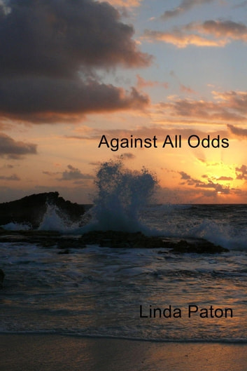 Against All Odds ebook by Linda Paton