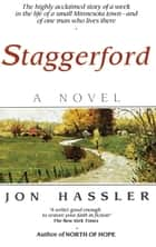 Staggerford ebook by Jon Hassler