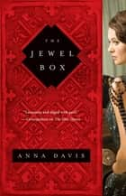 The Jewel Box ebook by Anna Davis