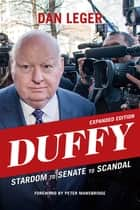 Duffy ebook by Dan Leger