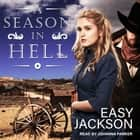 A Season in Hell audiobook by